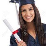 graduée