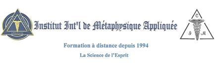 Formation à distance en Metaphysique, Hypnose, Astropsychologie
