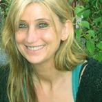 Jocelyne-Baillargeon
