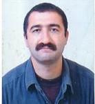 Malik-Mohandoussaid