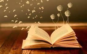 Mystérieux livre de la Vie
