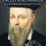 Nostradamus infolettre aout 2019