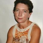 Francoise-Bracquenier-Msc.D