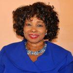 Premier Congrès National de femmes chrétiennes: un pari réussi