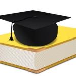 livre-chapeau-graduation