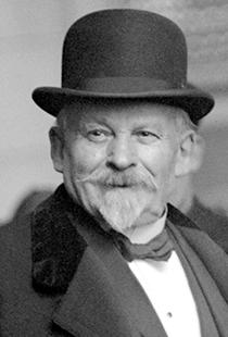 Émile Coué