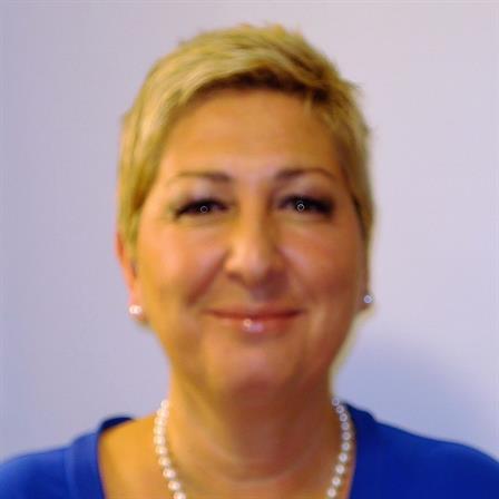 Dre Chantal St-Denis, Msc.D.