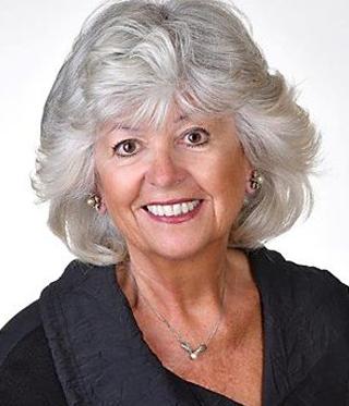 Dre Hélène Turmel Msc.D.